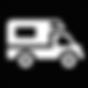 Camper / RV Insurance Springfield, MA