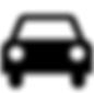 Personal Auto Insurance Springfield, MA