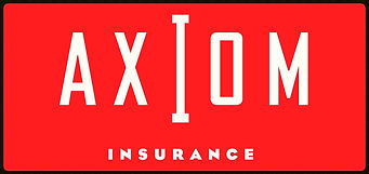 Axiom Car Insurance Springfield Auto Insurance Homeowners Renters Cheap affordable Car Ludlow Hampden