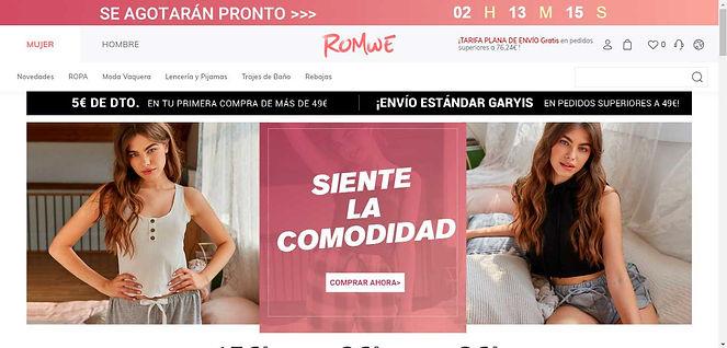 romwe2.jpg