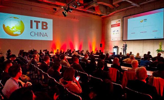 ITB-China.jpg