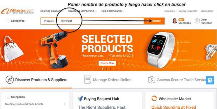 buscar-producto-en-alibaba2.jpg