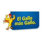 el-gallo-mas-gallo.jpg
