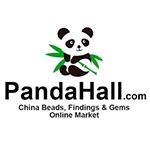 PandaHall150.png