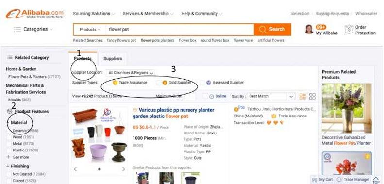 filtrar-proveedores-en-alibaba2.jpg