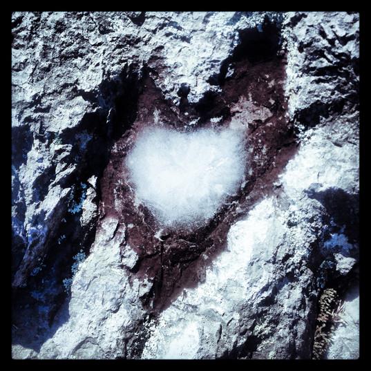 winterheart at grayson highlands