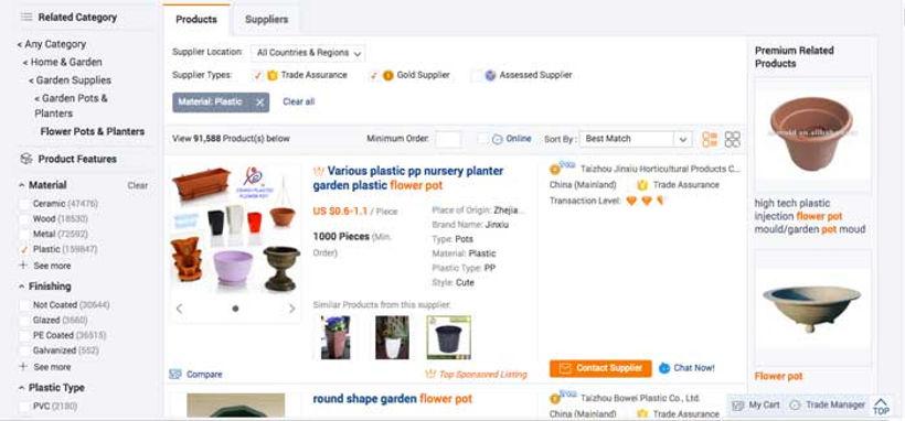 resultado-de-búsqueda-alibaba-material