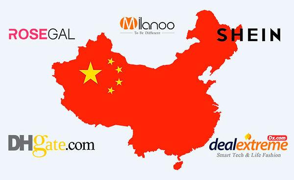 Tiendas de china.jpg