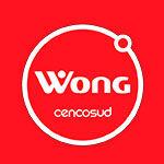 wong.jpg