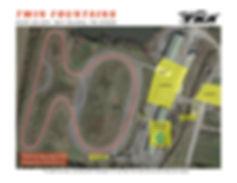 Twin-Fountains-Raceway-Map.jpg