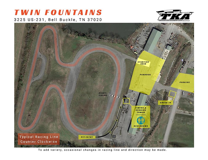 Twin-Fountains-Raceway-Map.jpg