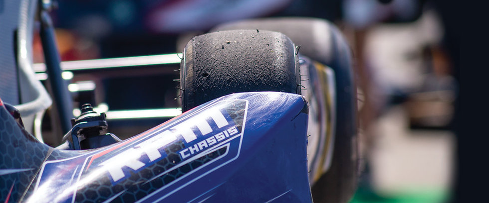 Wheel-Close-Up.jpg