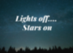 Lights off Stars on (1).png