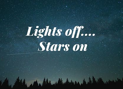Lights off Stars on (1).png