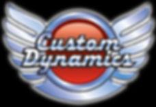 a_Custom-Dynamics-Logo.jpg