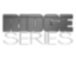 ridge-series-logo.png