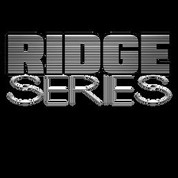 ridge-series-logo.png