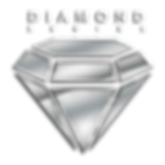 Diamond-Series-Logo.png