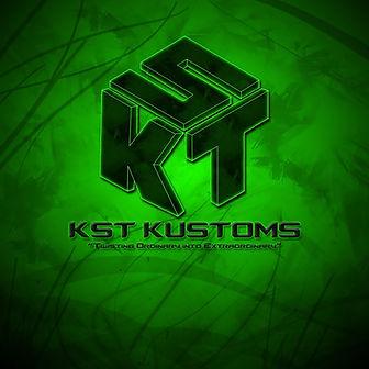 Logo4_1024x1024.jpg