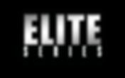 elite-series.png