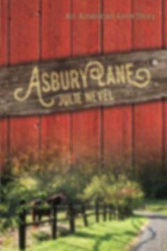 Asbury Lane.jpg
