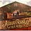 Thumbnail: Asbury Lane, the single (remix)