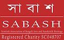 SABASH_LOGO_New.jpg