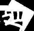 plusjamaisca_Logo_white_L.png