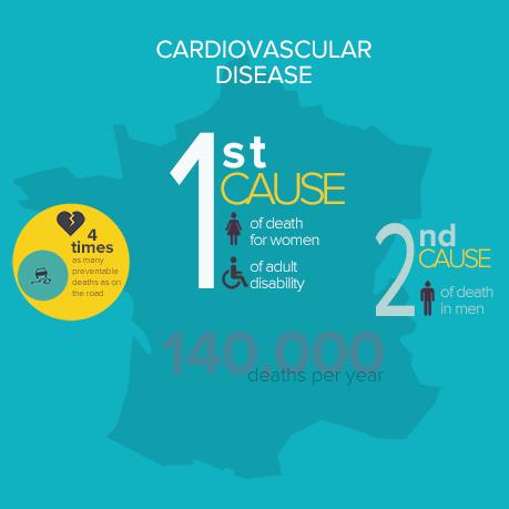 infographie_cardio_EN.png