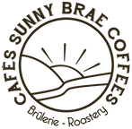 Sunny Brae Logo.png