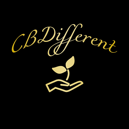 logo-300px_540x.png