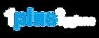 1plushygiene-Logo-durchsichtig_-_weiß.pn