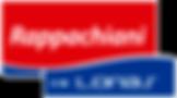rappachiani-logo-principal.png