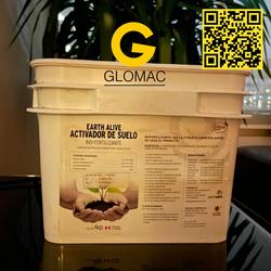 Biofertilizante Organico 4 kg
