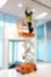 Venta Snorkel Lift en Chile www.Glomac.cl