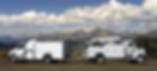 lubricador servicio en Chile