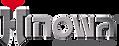 Logo_Hinowa.png
