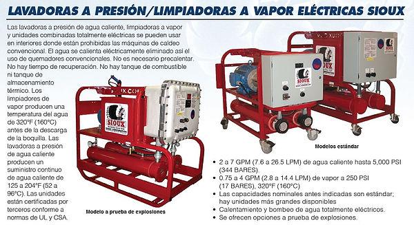 SIOUX_LAVADORAS_PRESION_GLOMAC_CHILE.jpg