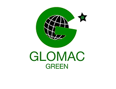 Logo Glomac Green.png