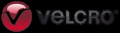 Logo_velcro.png
