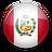 Boton_Peru.png