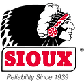 sioux-300.png