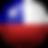 Boton_chile.png
