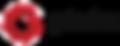 Logo_grindex.png