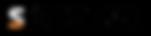 logo snorkel.png