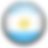 Boton_Argentina.png