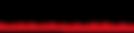 logo_energotec.png