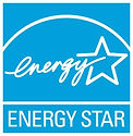 Energy Star Certified Products