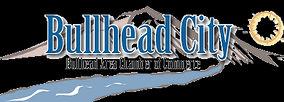 Bullhead City Chamber of Commerce