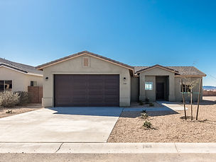 Quail Run Mohave Valley Arizona Montain View Homes
